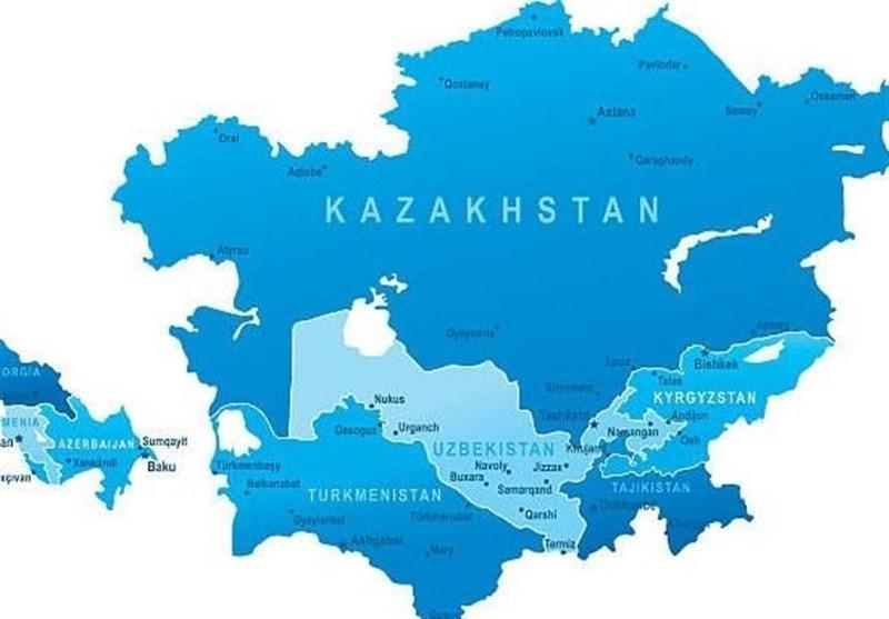 گزارش، دلایل سرمایه گذاری کشورهای حاشیه خلیج فارس در آسیای مرکزی و قفقاز جنوبی