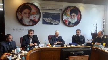 ایران در سال 2020 جایگاه علمی خوبی در جهان خواهد داشت