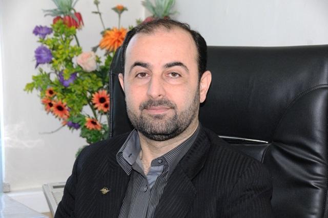 بیشتر فرودگاه های خوزستان واگذار و سپس جمع خواهند شد ، موقعیت استراتژیک فرودگاه جدید اهواز