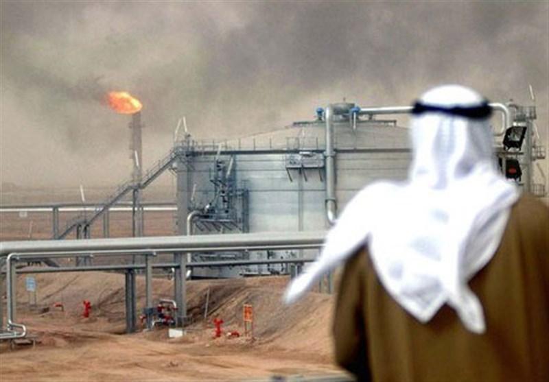 عربستان کاهش فراوری نفت را شروع کرد