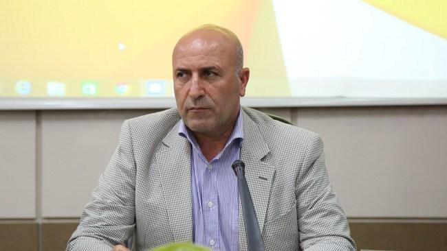سند توسعه استراتژی با نظر دولت و بخش خصوصی تدوین گردد