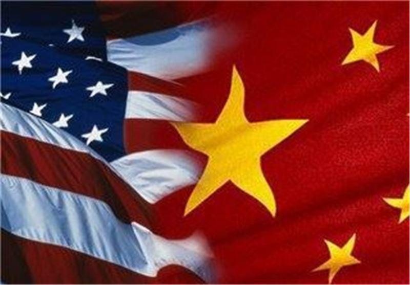 اندیشکده، چین چگونه می تواند سقوط آزاد همکاری های اقتصادی جهانی را متوقف کند؟