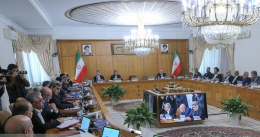 سند راهبردی توسعه گردشگری تصویب شد