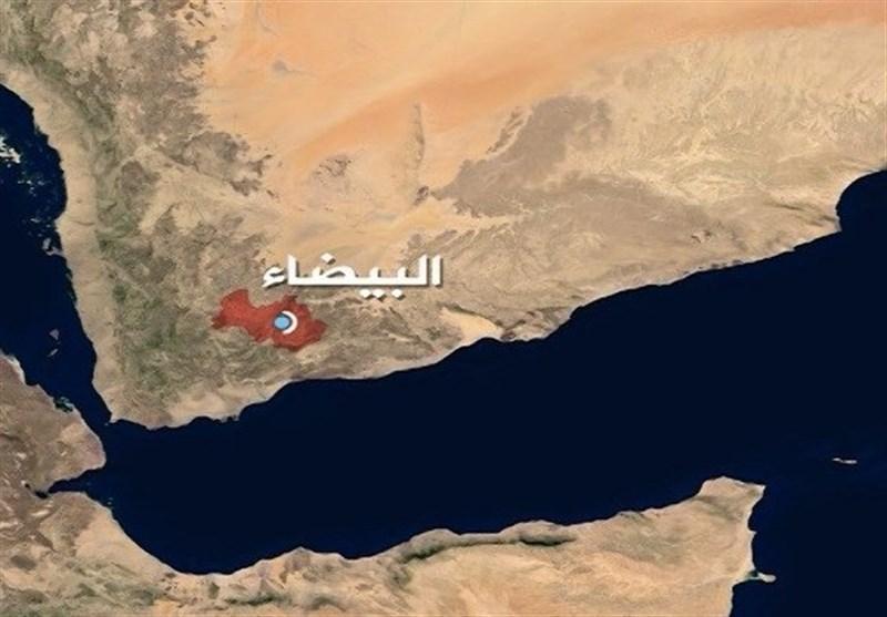 یمن، دستگیری یک سرکرده مطرح تروریست های تکفیری در استان البیضاء