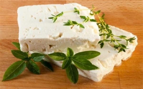 آیا پنیر برای قلب مضر است؟